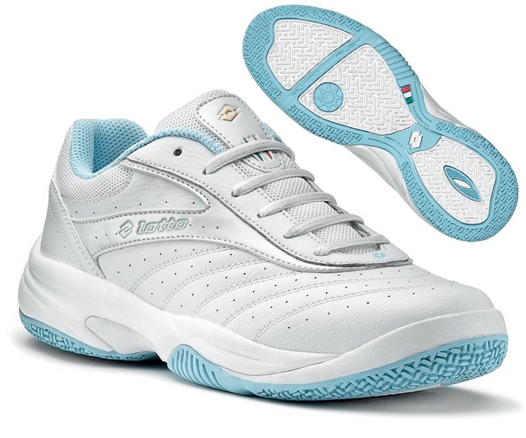 tenis obuv dámská lotto LOTTO COURT CLASSIC dámská cb90a886c0